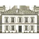 Château Tour Grand Faurie | Saint-Émilion Grand Cru FAVICON